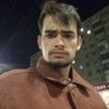 Федя, 29, г.Волгоград