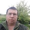 Evgeniy, 43, Cherepovets