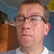 Діма 40 лет (Водолей) Каменец-Подольский