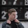 Георгий, 21, г.Новосибирск