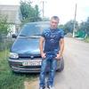 Максим, 40, г.Гайсин