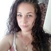 yuliya, 28, Biliaivka