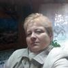Elena, 51, Ostrovets