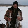 Аркадий, 41, г.Ижевск