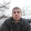 Сергей, 32, г.Молодечно
