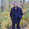 алексей, 43, г.Энергетик