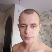 Михаил мишачков 34 Томск