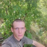 Дмитрий, 31 год, Лев, Саратов