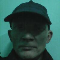 алексей, 49 лет, Весы, Благовещенск