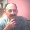 саша раинин, 62, г.Акко