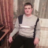 Дмитрий, 34 года, Скорпион, Уфа