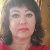 Aleksandra, 48, Blagoveshchensk