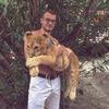 Дмитрий, 30, г.Роттердам