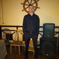 Семен, 32 года, Телец, Новый Уренгой