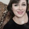 Ольга, 52, г.Михайловка