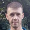 Anatoliy, 38, Kommunar