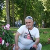 Nazarshakh, 51, г.Караганда