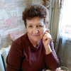 Нина, 61, г.Трубчевск