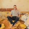 Роман, 33, г.Владивосток