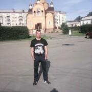 Санька 36 лет (Дева) Белоярск