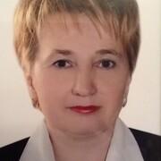 Жанна 65 Минск