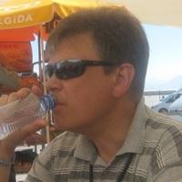 Константин, 42 года, Близнецы, Москва