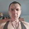 Dmitriy, 48, Омутинский