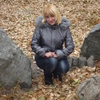 Настя, 28, г.Каменка-Днепровская