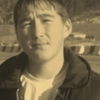 Никита, 23, г.Кырен