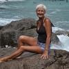 Лидия, 68, г.Желтые Воды