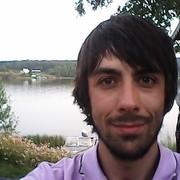 Антон 35 лет (Скорпион) хочет познакомиться в Яшкуле