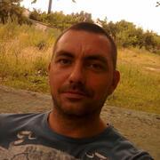 Знакомства в Збараже с пользователем Юра 37 лет (Козерог)