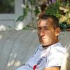 Сейран, 40, г.Первомайское