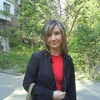 Лана, 44, г.Киев