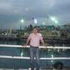 Фаридун, 36, г.Душанбе