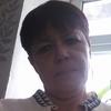 Татьяна, 47, г.Уральск