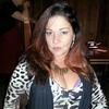 Cláudia Luz, 45, г.Altaneira