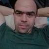 Максим, 40, г.Братск