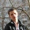 Павел, 23, г.Тверь