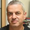 Павел, 45, г.Хайфа