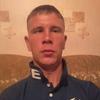 Viktor, 22, г.Хабаровск