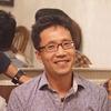 Elton, 47, г.Сингапур