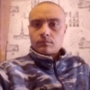 Дима, 28, г.Симферополь