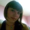 Юлия, 27, г.Омутинский