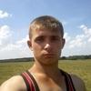 lbvf, 22, г.Почеп
