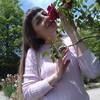 Юлия, 31, г.Канск