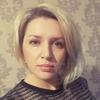 Оксана, 37, г.Москва