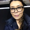 Nara, 35, г.Нью-Йорк