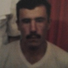 дима, 39, г.Тобольск