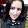 Оля, 30, г.Киев